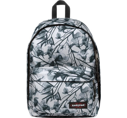 Eastpak Out Of Office Black Ray