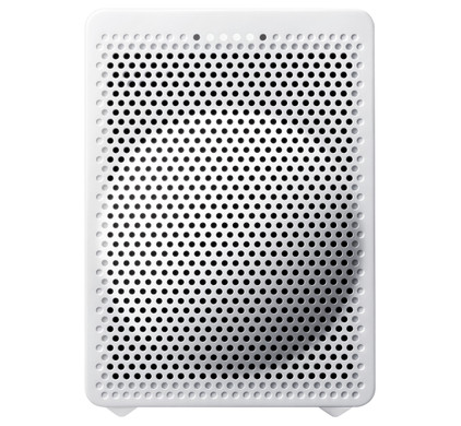 Onkyo G3 Smart Speaker Wit