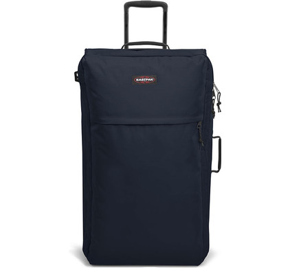 Eastpak Traf'Ik Light L Cloud Navy