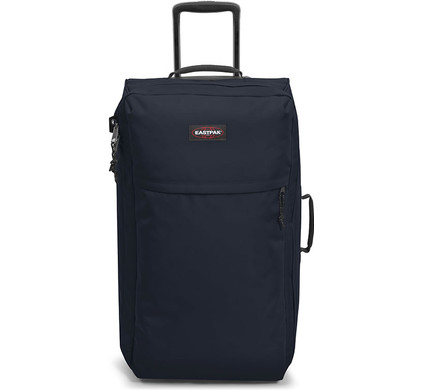 Eastpak Traf'Ik Light M Cloud Navy