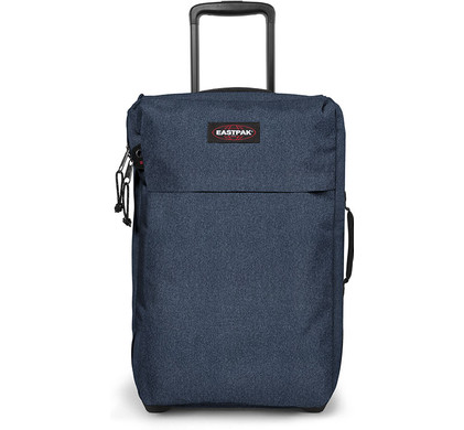 Eastpak Traf'Ik Light S Double Denim