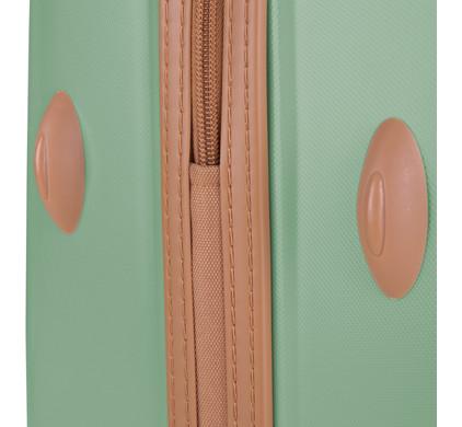 SUITSUIT Fabulous Seventies Spinner 66cm Basil Green