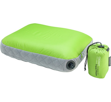 Cocoon Air Core UL Green - M