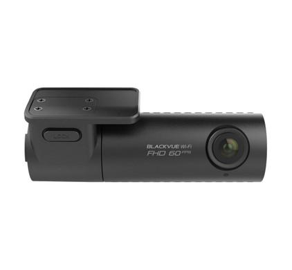 BlackVue DR590W-1CH Wi-Fi Dashcam 16GB