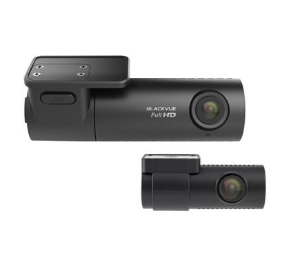 BlackVue DR590-2CH Dashcam 16GB