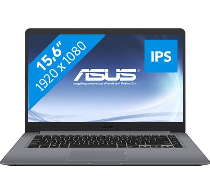 Asus VivoBook S S510UN-BQ434T