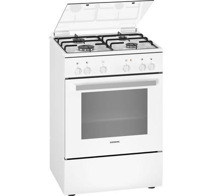 Siemens HX5P00D20N