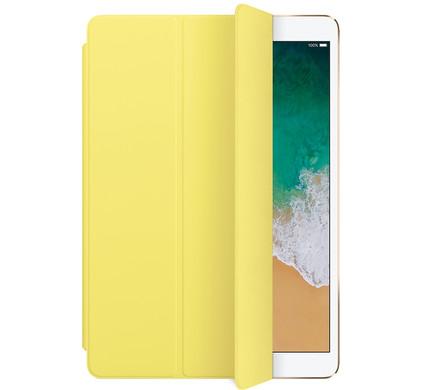 Apple iPad Pro 10,5 inch Smartcover Lemonade