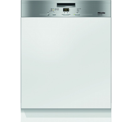 Miele G 4310 SCi CLST