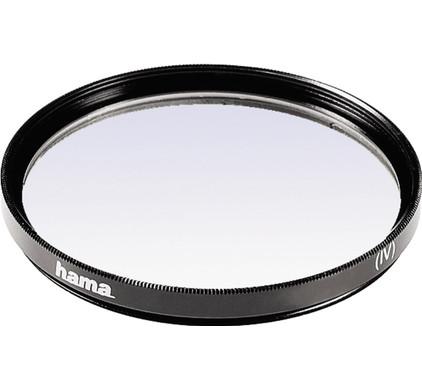 Hama UV Filter 52mm