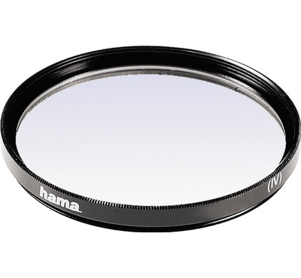Hama UV Filter 67mm