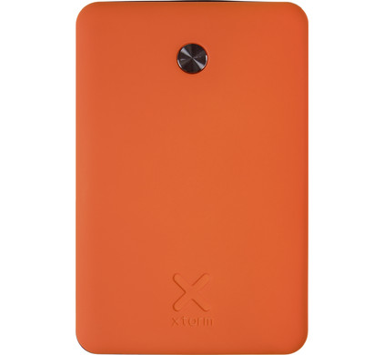 Xtorm (A-Solar) Power Bank Trip XB101 9000 mAh