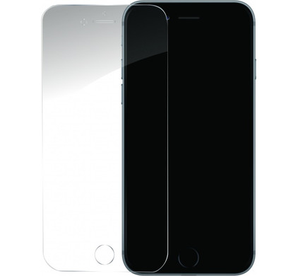 Mobilize Screenprotector Apple iPhone 6/6s Glass