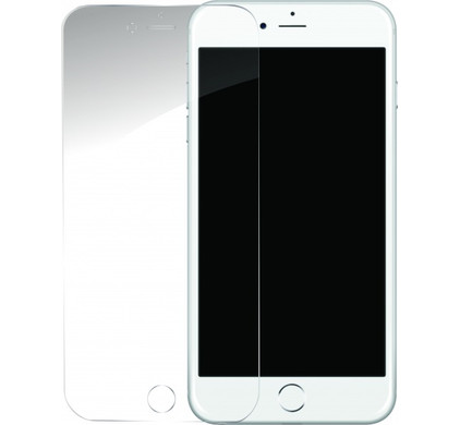 Mobilize Screenprotector Apple iPhone 6 Plus/6s Plus Glass