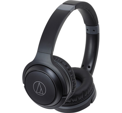 Audio-Technica ATH-S200BT