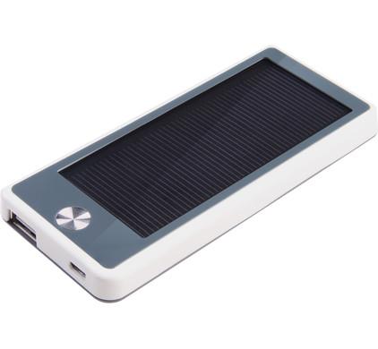 Xtorm (A-Solar) Platinum Mini 2 2000 mAh