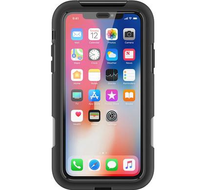 coque survival pour iphone x