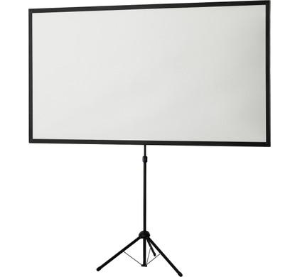 Celexon Ultra Lightweight 194 x 121 cm