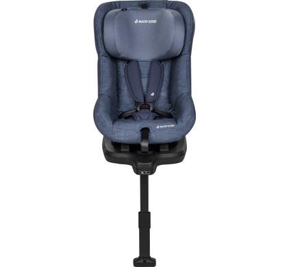 Maxi-Cosi Tobifix Nomad Blue