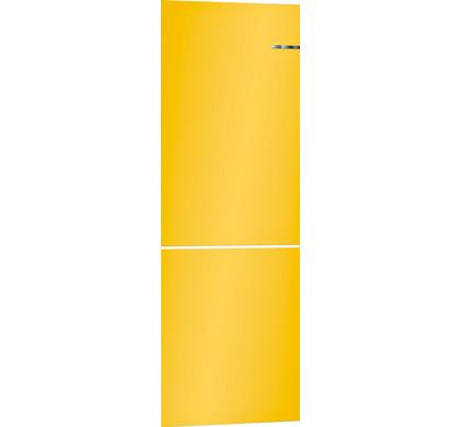 Bosch KSZ1BVF00 Vario Style zonnebloemgeel Main Image