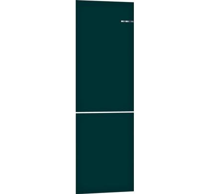 Bosch KSZ1AVU10 Vario Style deurpaneel