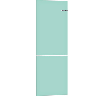 Bosch KSZ1AVT00 Vario Style deurpaneel