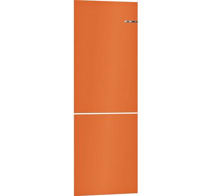 Bosch KSZ1BVO00 Vario Style oranje Main Image