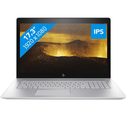 HP Envy 17-bw0015nb Azerty - Coolblue - avant 23 59, demain chez vous e25c8fc34fb4