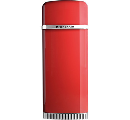 Kitchenaid KCFME 60150L Iconic Fridge