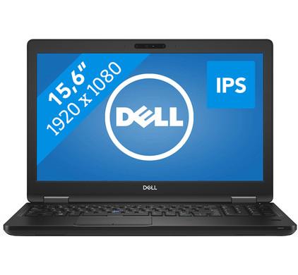 Dell Latitude 5590 Y33XD