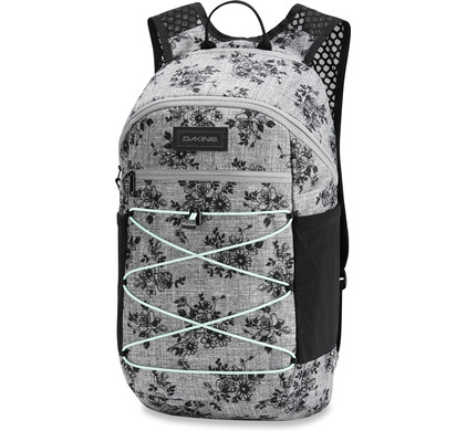 b333c6ce3fc60 Dakine Wonder Sport 18L Rosie - Coolblue - Before 23 59
