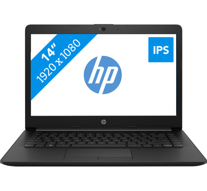 HP 14-ck0081nb AZERTY Main Image