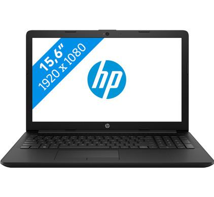 HP 15-db0056nb Azerty