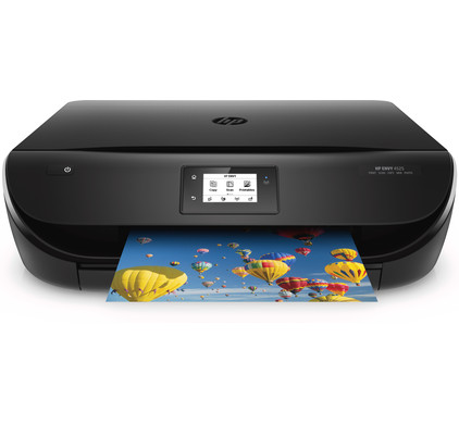 HP ENVY 4525 All-in-One