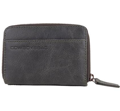 Cowboysbag Purse Haxby Black