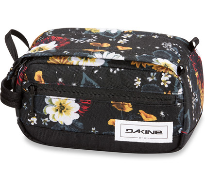 Dakine Groomer Medium Winter Daisy