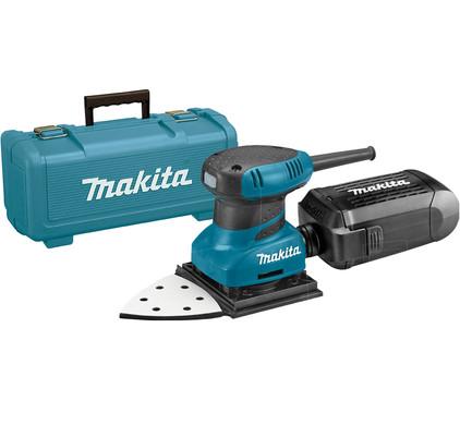 Makita BO4565K Main Image