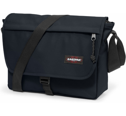 b588875ccd Eastpak Buckler Cloud Navy - Coolblue - Before 23 59