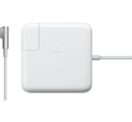 Apple MacBook Air MagSafe Power Adapter 45W (MC747Z/A)