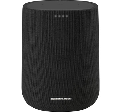 Harman Kardon Citation ONE Zwart Main Image