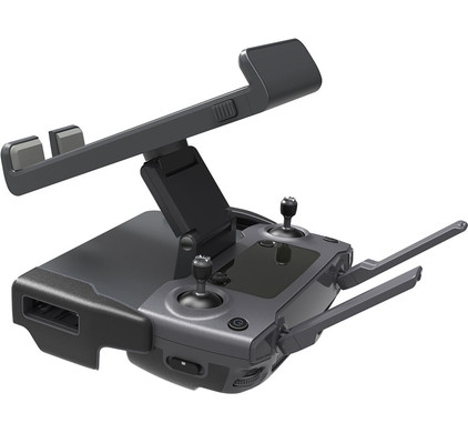 DJI Mavic 2 Remote Controller Tablet Holder Main Image