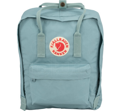 Fjällräven Kånken Sky Blue - Coolblue - Before 23 59 cf5eb4c2d393b