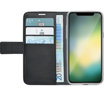 coque xr iphone porte feuille