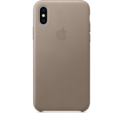 iphone xs coque
