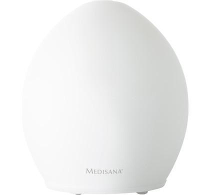 Medisana AD 635 Diffuseur de parfum en Verre Main Image