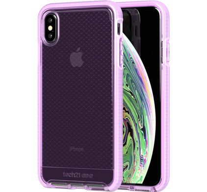 coque tech21 iphone xs max