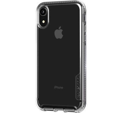 coque pure clear iphone 8 plus