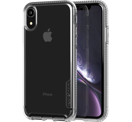 coque tech 21 iphone xr
