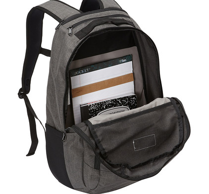 Dakine Campus 33L Carbon - Before 23 59, delivered tomorrow 638314893c