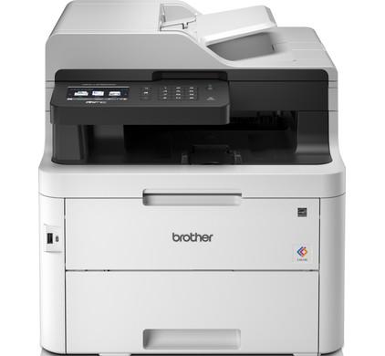 Brother MFC-L3750CDW Main Image